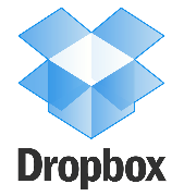 dropbox.com Your files are always at hand!